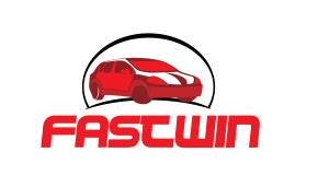 Fastwin Auto Parts