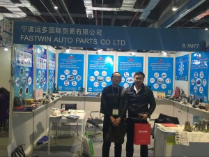 FASTWIN CHINA AUTO PARTS SHOW IN SHANGHAI (8)