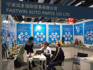 FASTWIN CHINA AUTO PARTS SHOW IN SHANGHAI (9)