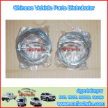 479 PISTION RING SETS LIFAN