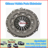 EQ4100 Dongfeng Cluth Cover 255mm
