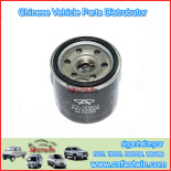 372 101200 OIL FILTER FOR CHERY QQ  (2)