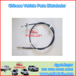 1.88M-N300-CLUTCH-CABLE-WHITE-CLIPS2
