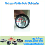 1001050-0000-Engine-mounting-FOR ZX