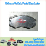 3501012-0000-Brake-pad-FOR ZX