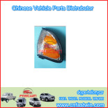 4111040-2000-Signla-lamp-R-FOR ZX