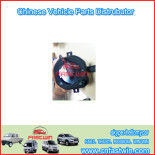 4116010-00004116020-0000-fog-lamp-R FOR ZX