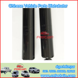REAR-SHOCK-ABSORB FOR ZOTYE-NOMAD CAR
