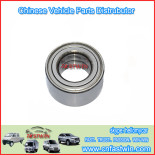 AUTO FRONT BEARING WHEEL FOR CHERY S22 473..