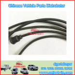 CHANGHE-FREEDOM-SPARK-PLUG-WIRES-(1)