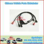 CHANGHE-FREEDOM-SPARK-PLUG-WIRES-(2)