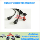 CHANGHE-FREEDOM-SPARK-PLUG-WIRES-(3)