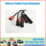 CHANGHE-FREEDOM-SPARK-PLUG-WIRES-(4)