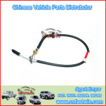 CHERY VAN 473 YOYA S22 CLUTCH CABLE 473..