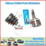 CV OUTER JOINT FOR WHEEL SIDE FOR CHERY 473.