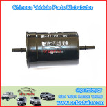 FUEL FILTER CHERY 473 S22  (2)..