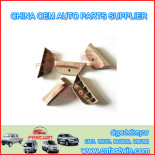 CHAIR-HANDLE-S22119-LH-(1)