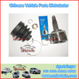 CV OUTER JOINT FOR WHEEL SIDE FOR CHERY 473........