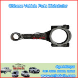Connecting-Rod-Assy(462.465)