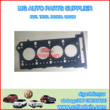 MG 10040081-the-head-gasket-cylinder