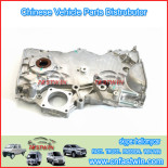 1010200gg010-oil-pump-vvt-4gb-for-jac-veloce-19
