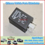 60570359 FLASHER RELAY