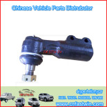 DONGFENG TRUCK TIE ROD END