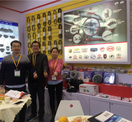 fastwin-shanghai-auto-parts-show-china-car-parts-supplier-1