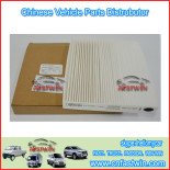AIR CONDITIONS FILTER OEM 9029858 CHEVROLET SAIL