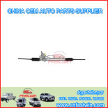 steering-gear-with-sensor-for-Chevrolet-captiva,