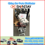 SHINERAY-ENGINE-ASSM-CG12