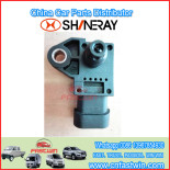 SHINERAY-JINBEI--MAP-SENSOR-DLCG12
