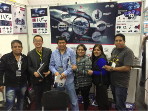 fastwin-china-auto-parts-supplier