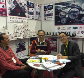 fastwin china auto parts supplier (5)