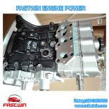 368-ENGINE-ASSM-POWER-FOR-SUZUKI-ALTO-MARUTI-800--(5)