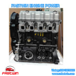 465QR-LJ465QR1E6-WULING-WL6376-45KW-0.998L-ENGINE-POWER-ASSM-(3)
