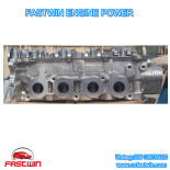 4A15-AUTO-ENGINE-CYLINDER-HEAD--(1)