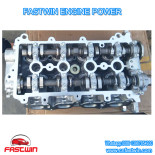 4A15-AUTO-ENGINE-CYLINDER-HEAD--(5)