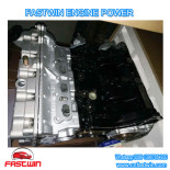 CHANA-SC460-CHANA-STAR-II-ENGINE-CB10-JL466Q8-JL466Q9--JL465QK-SIMPLE-ENGINE-MOTOR-ASSM-(4)