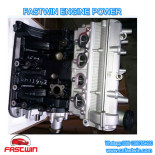 EQ466I-BG10-01-BG10-WITH-SENSOR-51KW-1.0L-FOR-DFM-K07-K17-V21-V07-ENGINE-POWER-ASSM-(2)