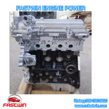 L2B-82KW-1.5L-ENGINE-POWER-ASSM-FOR-CHEVROLET--(3)