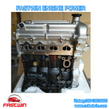 LMU-B12-63KW-1.2L-ENGINE-POWER-FOR-CHEVROLET-N300-(4)