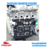 WULING-N12-ENGINE-SMALL-POWER-ASSM-FOR-MINI-VAN-AND-MINI-TRUCK-(1)
